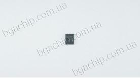 Микросхема Renesas RJK03S3DPA для ноутбука
