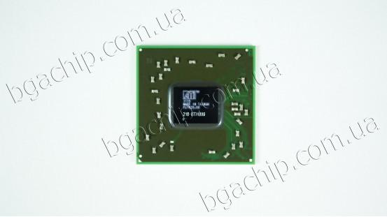 Микросхема ATI 216-0774009 (С РЕЗИСТОРОМ) Mobility Radeon HD 5470 видеочипдля ноутбука