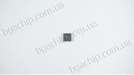 Микросхема SYLERGY SY8206DQNC (NF5LA) для ноутбука