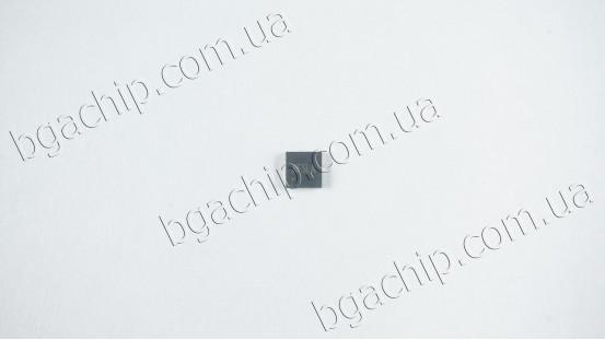 Микросхема SYLERGY SY8206DQNC для ноутбука