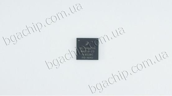 Микросхема PC13890VH управления питанием для мобильного телефона Motorola V3