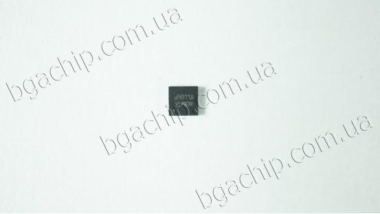 Микросхема uPI Semiconductor uP6111AOED для ноутбука