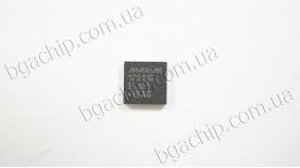Микросхема MAXIM MAX17511GTL+ для ноутбука