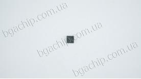 Микросхема Texas Instruments TPS51622TI для ноутбука