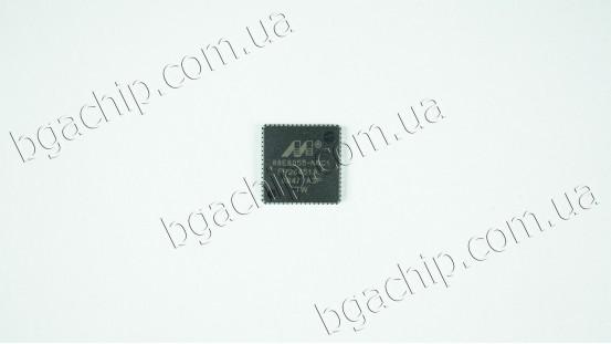 Микросхема Marvell 88E8055-NNC1 для ноутбука
