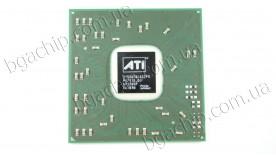 Микросхема ATI 215S8CALA23FG (DC 2007) Radeon X550 для видеокарты
