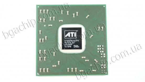 Микросхема ATI 215S8CALA23FG Radeon X550 для видеокарты