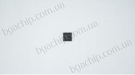 Микросхема Richtek RT8179BGQW (QFN-40) для ноутбука