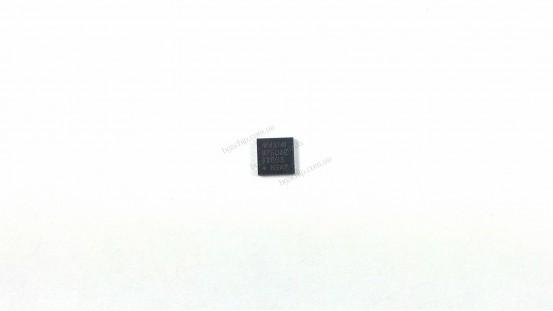 Микросхема MAXIM MAX9750A для ноутбука