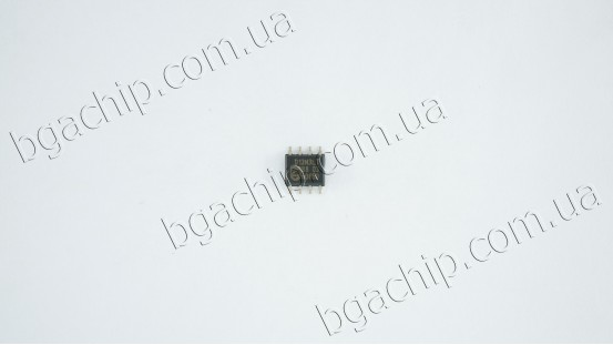 Микросхема D13N3LT для ноутбука