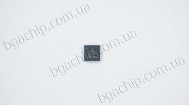 Микросхема Intersil ISL6260CCRZ для ноутбука