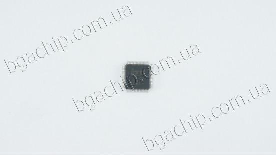 Микросхема ITE IT8770E-DXG