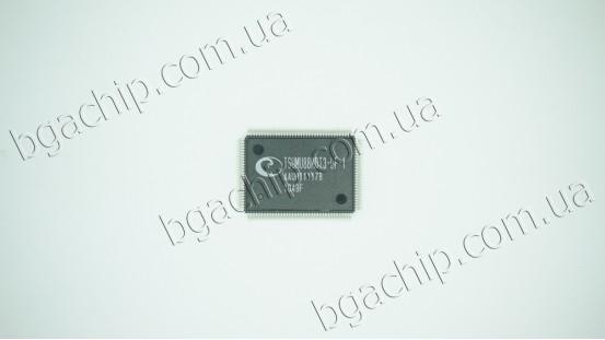Микросхема TSUMU88MDT3-LF-1 для ноутбука