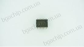 Микросхема TEA1532P (DIP8) для ноутбука