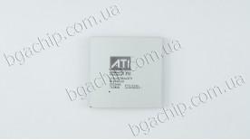 Микросхема ATI 216CXEJAKA13FH Radeon Mobility X700 для ноутбука
