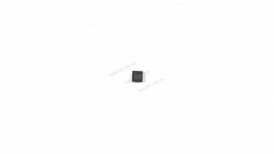 Микросхема Intersil ISL6545AIRZ для ноутбука