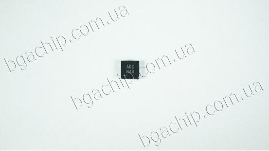 Микросхема MAXIM MAX8792ETD для ноутбука