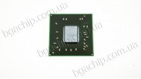 Микросхема ATI 216-0707001 (DC 2019) Mobility Radeon HD 3470 видеочип для ноутбука