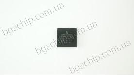 Микросхема Broadcom BCM5755KFBG для ноутбука
