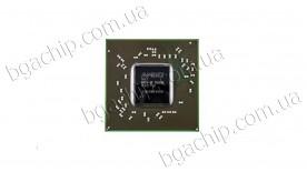 Микросхема ATI 216-0833000 (DC 2016) Mobility Radeon HD 7670M видеочип для ноутбука (Ref.)