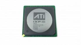 Микросхема ATI 218S4EASA32HK южный мост IXP400 SB400 для ноутбука