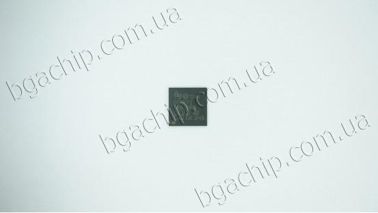 Микросхема AB8500M управления питанием для смартфона Samsung I8160 Galaxy Ace II