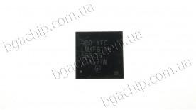 Микросхема Texas Instruments 980 YFC LM4FS1AH для ноутбука