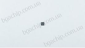 Микросхема Texas Instruments TPS51225 (51225TI) (QFN-20) для ноутбука