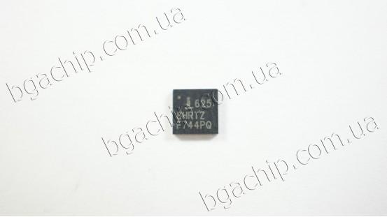 Микросхема Intersil ISL6258HRTZ для ноутбука