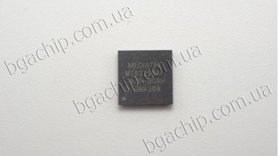 Микросхема Mediatek MT6329BA контроллер питания