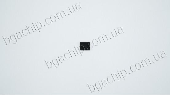 Микросхема 343S0628 контроллер сенсора для iPhone 5, 99 pin
