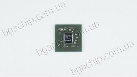 Микросхема NVIDIA NF-SPP100-N-A2 для ноутбука