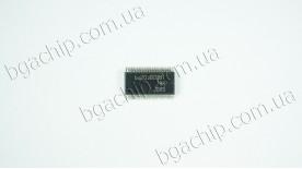 Микросхема Texas Instruments BQ20Z80DBT для ноутбука