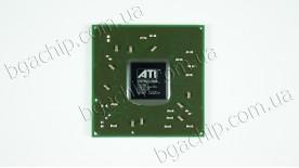 Микросхема ATI 216ECP5ALA11FG Mobility Radeon XPRESS 200M RC415ME видеочип для ноутбука