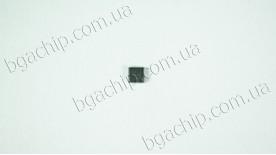 Микросхема Semtech SC412AMLTRT (MLPQ-16 3x3) для ноутбука