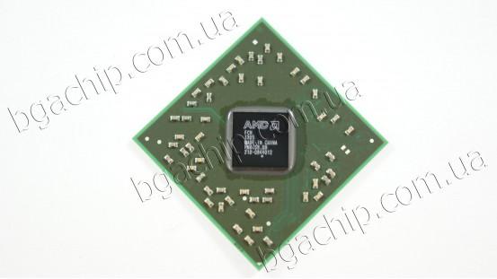 Микросхема ATI 218-0844012 для ноутбука