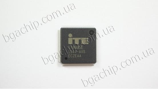 Микросхема ITE IT8985E AXS для ноутбука