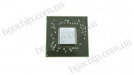 УЦЕНКА! БЕЗ ШАРИКОВ! МИКРОСКОЛ! Микросхема ATI 216-0810005 Mobility Radeon HD 6750 видеочип для ноутбука