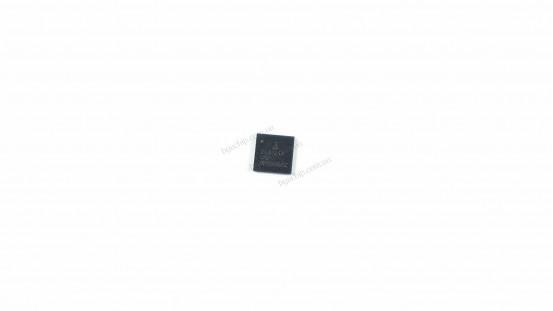 Микросхема Intersil ISL6324ACRZ для ноутбука