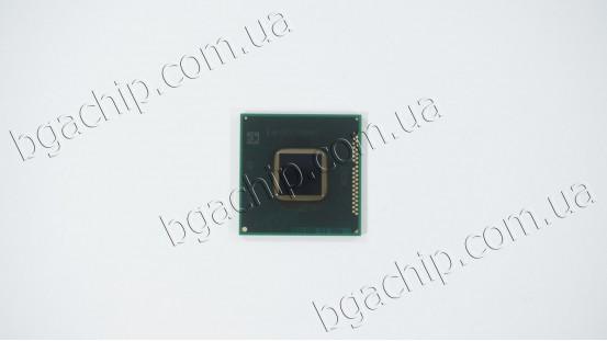 Микросхема INTEL DH82QM87 SR17C для ноутбука