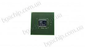 УЦЕНКА! БЕЗ ШАРИКОВ! МИКРОСКОЛ! Микросхема NVIDIA N15V-GM-B-A2 GeForce GT820M видеочип для ноутбука