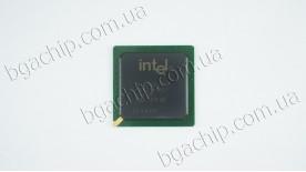Микросхема INTEL NH82801ER южный мост для ноутбука