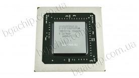 Микросхема NVIDIA G92-700-A2 (DC 2013) GeForce 8800M GTS видеочип для ноутбука