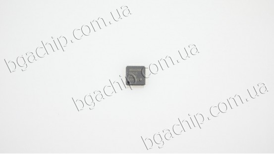 Микросхема Realtek RTL8112L сетвая карта 1Gbit для ноутбука