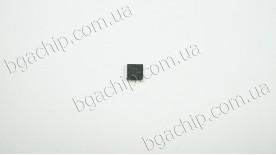 Микросхема TPS2540TI для ноутбука