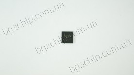 Микросхема ITE IT8517VG HXS для ноутбука
