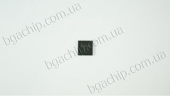 Микросхема ITE IT8517VG-HXS для ноутбука