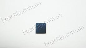 Микросхема Broadcom BCM4330FKUBG для ноутбука