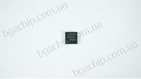 Микросхема MAXIM MAX17005E для ноутбука