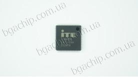 Микросхема ITE IT8985E CXA (QFP-128) для ноутбука